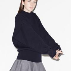 Foto 2 de 11 de la galería zara-knitwear-all-over en Trendencias