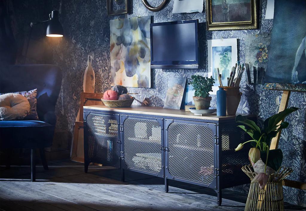 Irresistibles: Estos 9 artículos de Ikea han rebajado sus precios