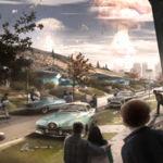 Las 15 cosas más locas que ha hecho la comunidad de Fallout 4
