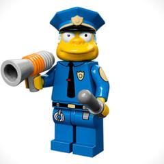 Foto 8 de 16 de la galería lego-simpson en Trendencias Lifestyle