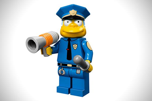 Foto de Lego_Simpson (8/16)