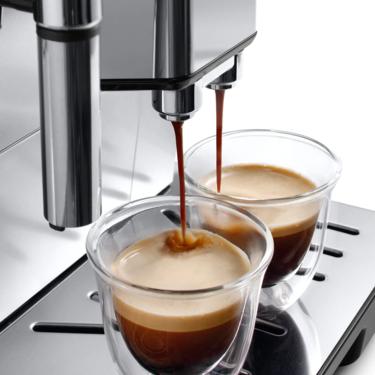 Así ha evolucionado la tecnología de las cafeteras para extraer la esencia de una infusión centenaria