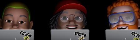 Apple Wwdc20 2