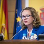 Moratoria en la cotización y recuperación planes de pensiones, la ayuda que llega para los autónomos