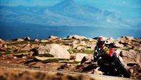 Pikes Peak 2012, aplazado hasta el 12 de agosto
