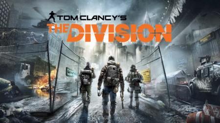 The Division, esto es todo lo que necesitas saber del que apunta a ser el juego del año