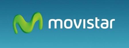 Movistar simplifica sus tarifas de acceso a Internet móvil y facilita su uso desde cualquier dispositivo