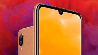 Huawei Y6 Pro 2019 02