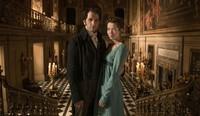 'Death comes to Pemberley', una buena secuela de 'Orgullo y prejuicio' (y sin zombies)
