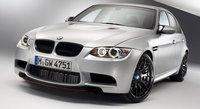 """Los BMW """"M"""" más rápidos en circuito"""
