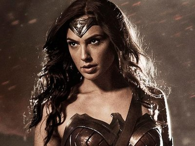 El emotivo detalle de 'Batman v Superman' que no cobra sentido hasta haber visto 'Wonder Woman'