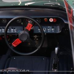 Foto 45 de 65 de la galería ford-gt40-en-edm-2013 en Motorpasión