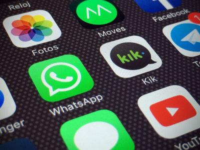 WhatsApp cerrado en Brasil... otra vez: ¿cuál es el problema de la app en Brasil? [Actualizado]
