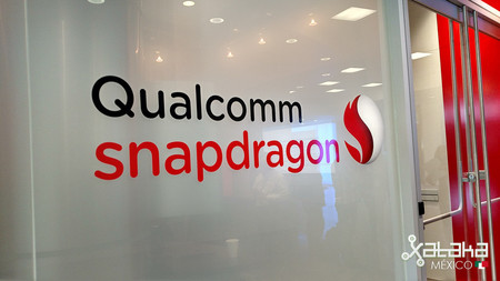 Snapdragon 810 Workshop Mexico San Diego 05