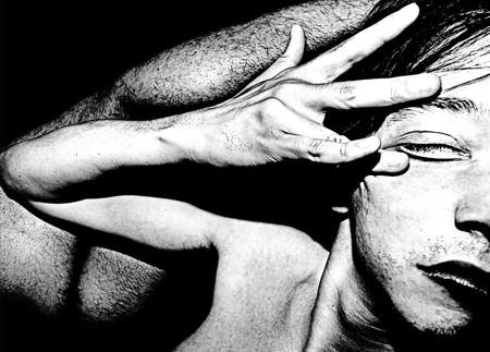 """El festival Formentera Fotogràfica calienta motores para celebrar una VIII edición """"más internacional y analógica"""""""