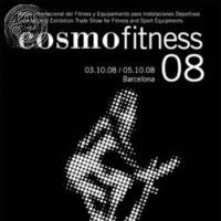 Cosmofitness 2.008 suspendido