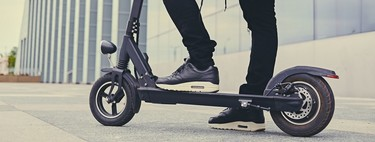 Cómo mantener el patinete eléctrico o bicicleta eléctrica durante la cuarentena: consejos y buenas prácticas