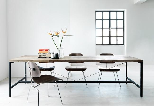 mesa industrial 1
