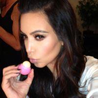 15 celebrities que proclamaron su amor por el bálsamo labial de Eos