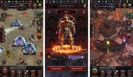 Warhammer 02