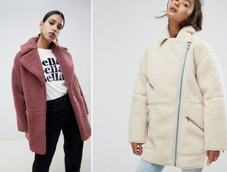 4452070bbb0 Tendencias de moda Otoño-Invierno 2018/2019: la invasión de las ...