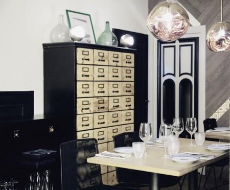 Restaurante18
