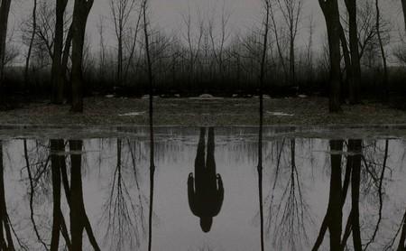 'El visitante': HBO adapta a Stephen King en una miniserie más preocupada en la atmósfera que en la narración