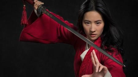 El salto mortal de 'Mulan' en Disney+ no está en esquivar los cines, sino en cobrar 29'99 dólares por verla y conseguir que sea rentable