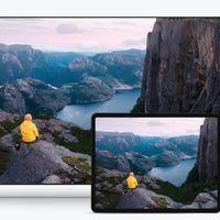 Vizio muestra en el CES 2019 su nueva gama de televisores LCD y se apunta al soporte para AirPlay 2
