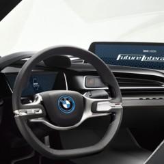 Foto 7 de 19 de la galería bmw-i-vision-future-interaction-concept en Motorpasión