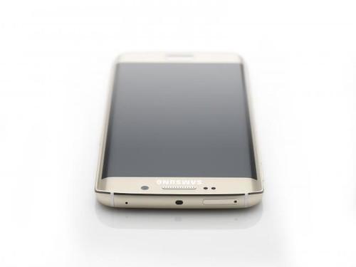 """Nuevo Galaxy S6: ¿acierta Samsung quitando microSD y batería extraíble por materiales """"premium""""?"""