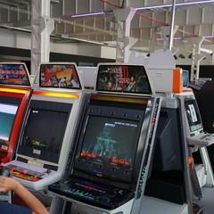 Foto 13 de 13 de la galería galeria-videojuegos en Xataka