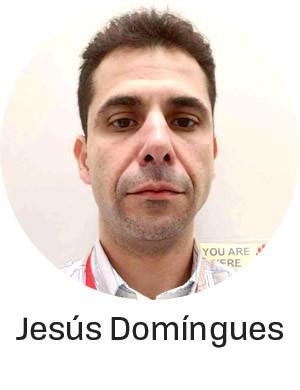 Jesusdretrato