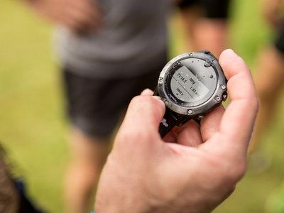 Las novedades más interesantes de Garmin en esta temporada para ciclismo y fitness outdoor
