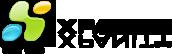 Xpanity, chatea desde el navegador con otros usuarios que visiten la misma página