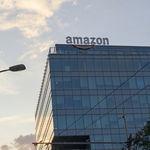 Ante la tasa a las grandes tecnológicas aprobada por Francia, Amazon sube sus tarifas y repercute el impuesto sobre los vendedores