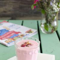 Paseo por la gastronomía de la red: smoothies, zumos y batidos para combatir el calor