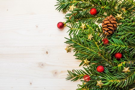 La vuelta al mundo en 33 preciosos árboles de Navidad que hemos visto en Instagram