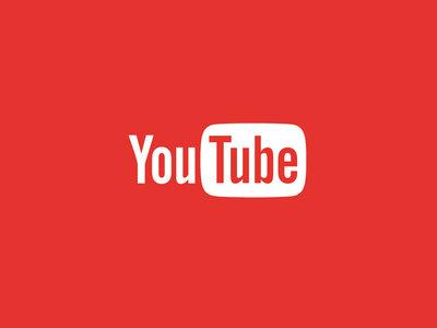 YouTube comienza a probar las previsualizaciones de 3 segundos en sus vídeos