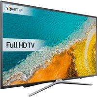 Smart TV Samsung UE49K5500, con pantalla de 49 pulgadas, por 479 euros