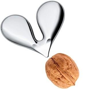 Nut Alessi