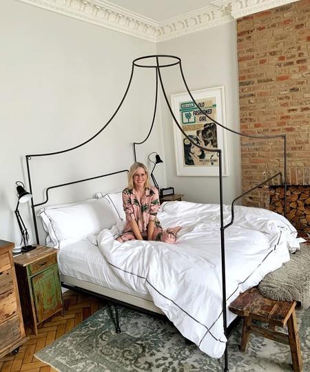 Los pequeños detalles importan y estas ideas podrían transformar por completo tu habitación