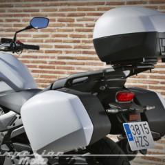 Foto 50 de 56 de la galería honda-vfr800x-crossrunner-detalles en Motorpasion Moto