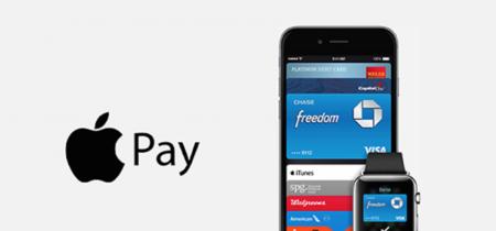Apple Pay podría incorporar nuevas funciones que dispararían el número de usuarios
