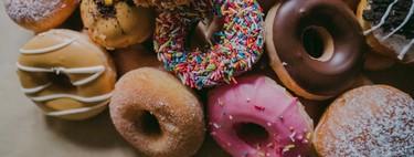 Conoce los tres tipos de azúcar que consumes y aprende a distribuirlos para una dieta sana