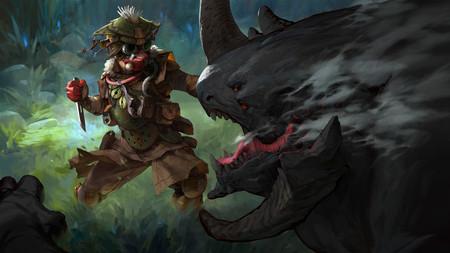 Apex Legends: todo lo que sabemos sobre su Temporada 1 y el Pase de Batalla (actualizado)