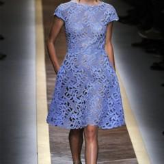 Foto 18 de 25 de la galería tendencias-primavera-verano-2012-los-colores-pastel-mandan-en-las-pasarelas en Trendencias