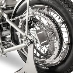 Foto 21 de 24 de la galería hd-iron-riot en Motorpasion Moto
