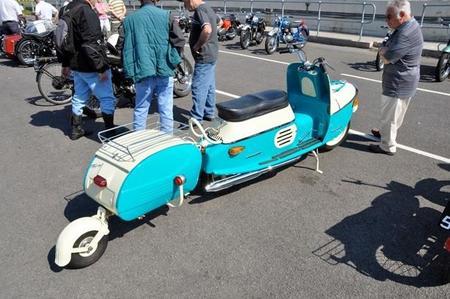 la-aventura-de-comprar-una-moto-de-segunda-mano