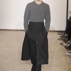 Foto 4 de 17 de la galería raf-simons-otono-invierno-20102011-en-la-semana-de-la-moda-de-paris en Trendencias Hombre